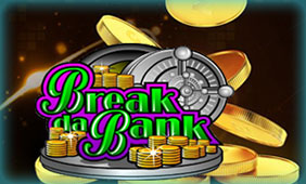 Break-Da-Bank