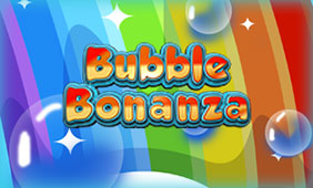 Bubble-Bonanza