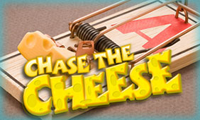 Chase-The-Cheese