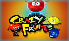 Crazy-Fruits