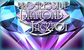 Diamond-Progressive