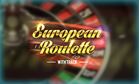 European-Roulette-with-Track