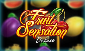 Fruit-Sensation-Deluxe