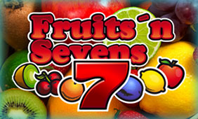 Fruits-and-Sevens
