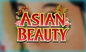 Asian-Beauty