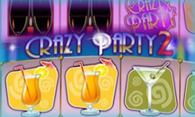 Crazy Party 2