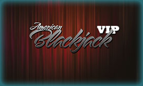 VIP American BlackJack